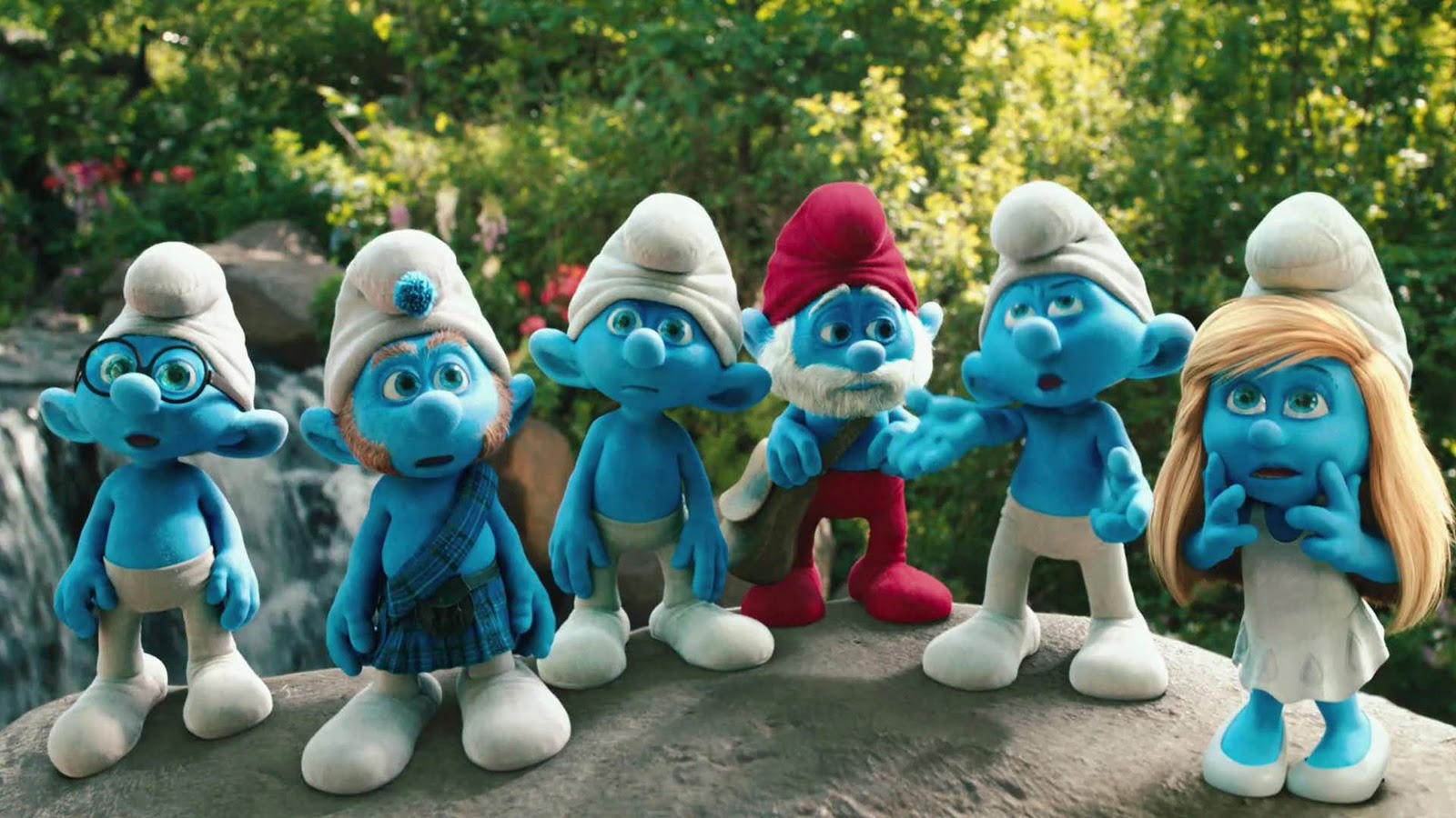 2011-the-smurfs-wallpaper-3.jpg